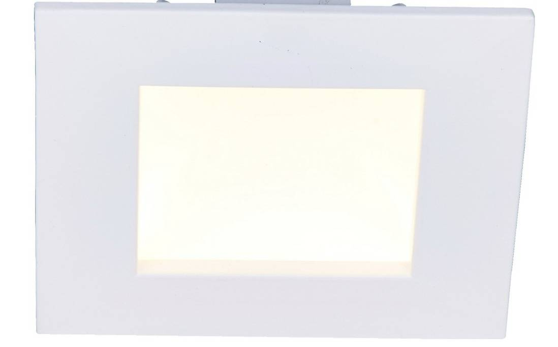 Светильник Arte Lamp A7408PL-1WH Riflessione