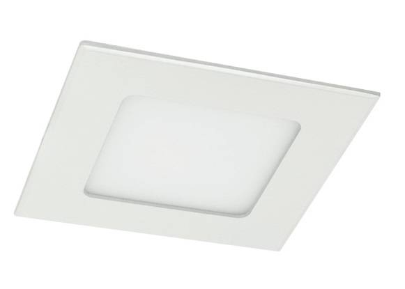 Светильник Arte Lamp A2406PL-1WH Fine