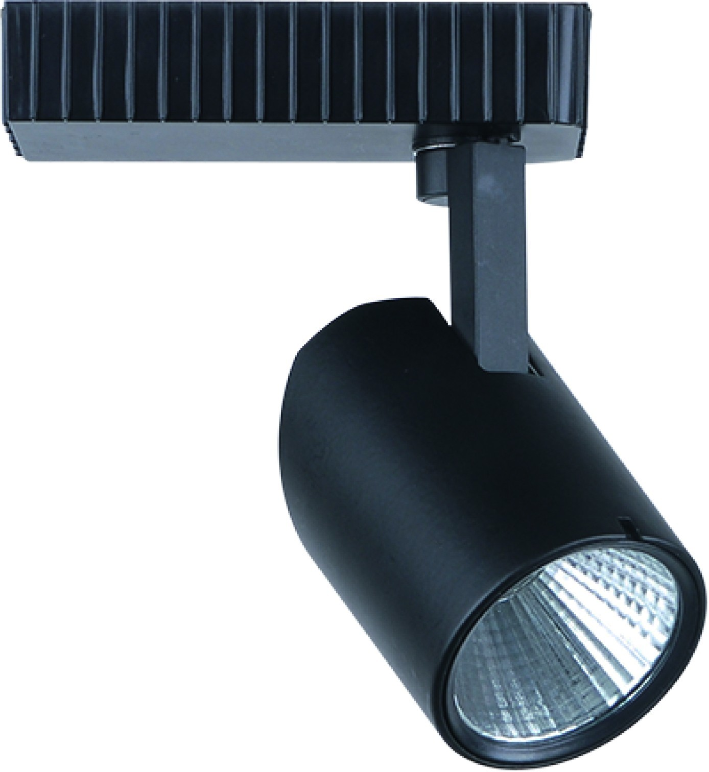 Светильник Arte Lamp A3607PL-1BK Track-lights