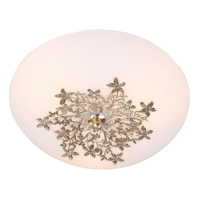 Светильник Arte Lamp A4548PL-3GO Provence