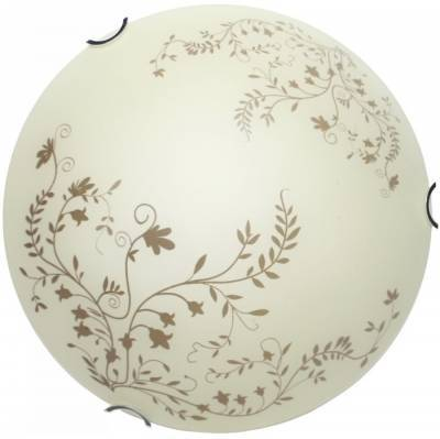 Светильник Arte Lamp A4920PL-3CC Ornament