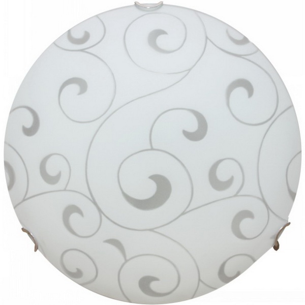 Светильник Arte Lamp A3320PL-3CC Ornament