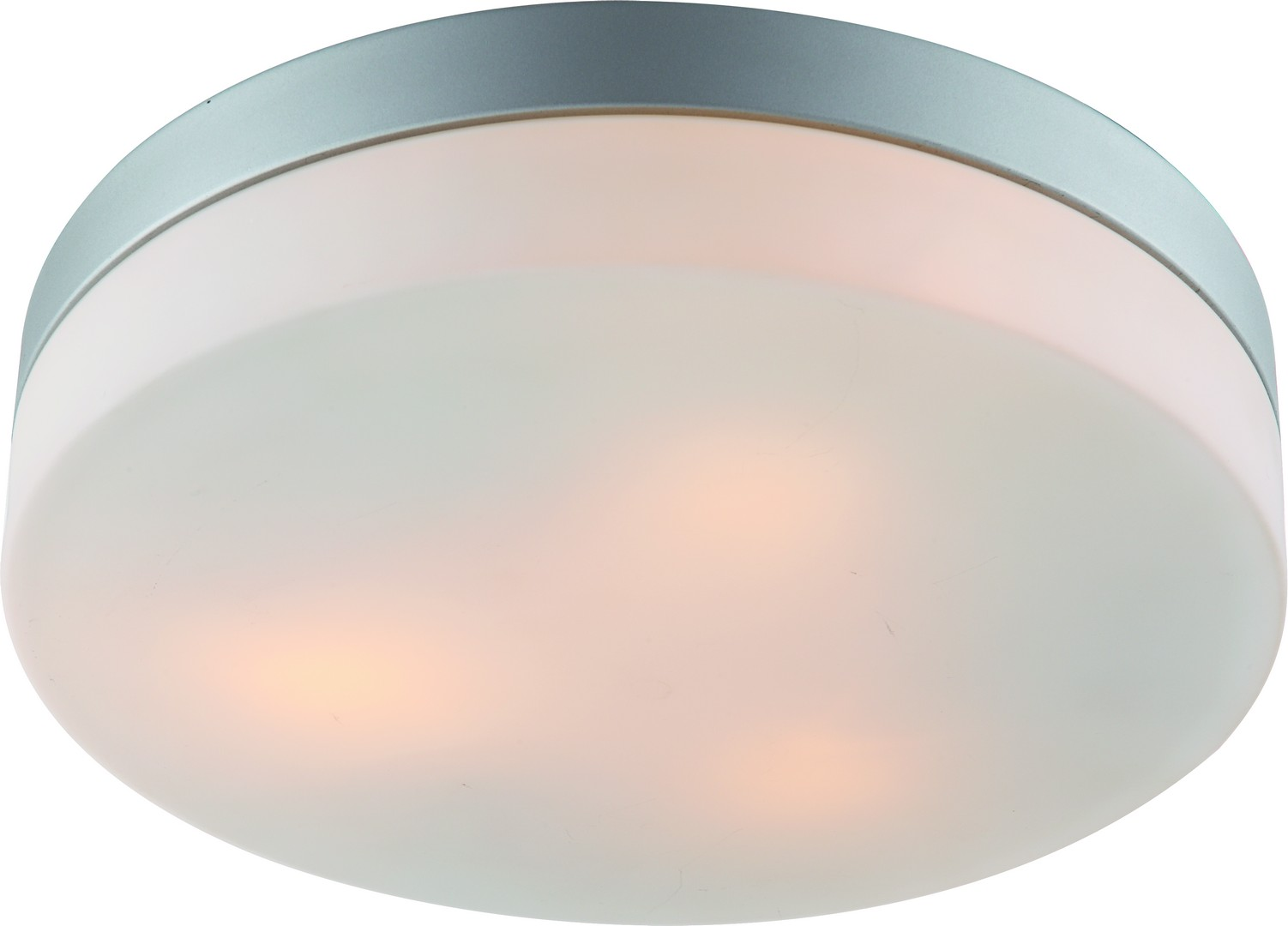 Светильник Arte Lamp A3211PL-3SI Shirp