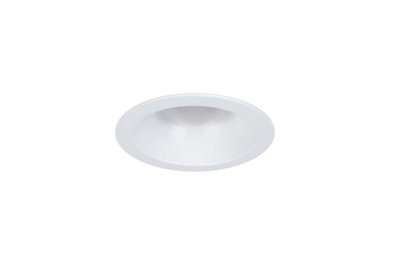 Led светильник Donolux DL18456/3000-White R Dim DL18