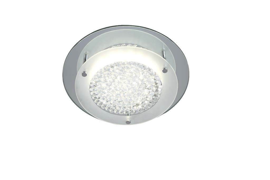 Светильник Mantra Crystal Led 5090 Crystal-led