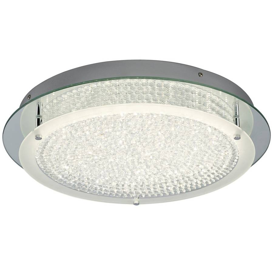 Светильник Mantra Crystal Led 5092 Crystal-led