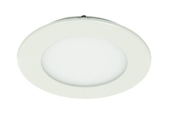 Светильник Arte Lamp A2603PL-1WH Fine