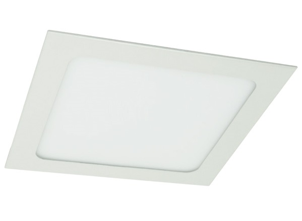 Светильник Arte Lamp A2418PL-1WH Fine