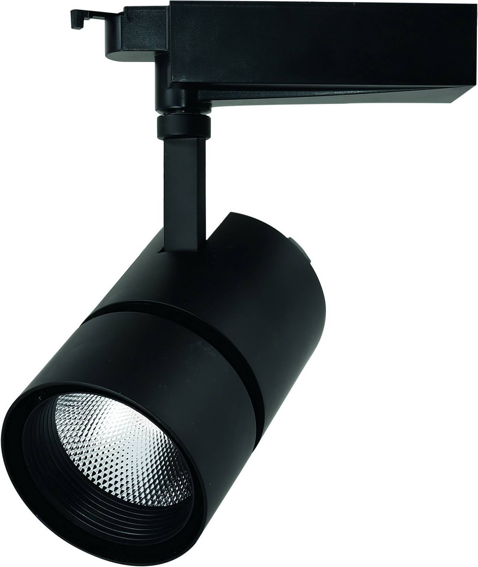 Светильник Arte Lamp A2450PL-1BK Track-lights