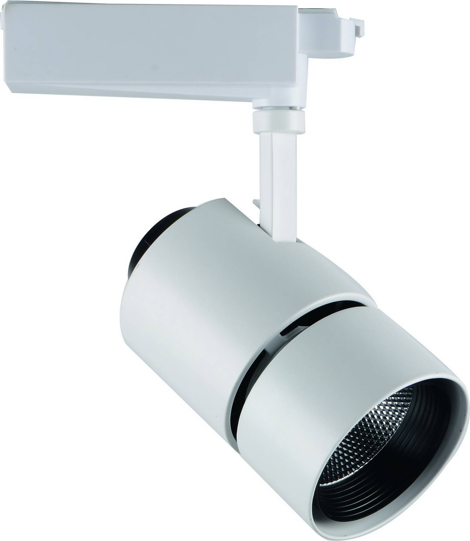 Светильник Arte Lamp A2450PL-1WH Track-lights