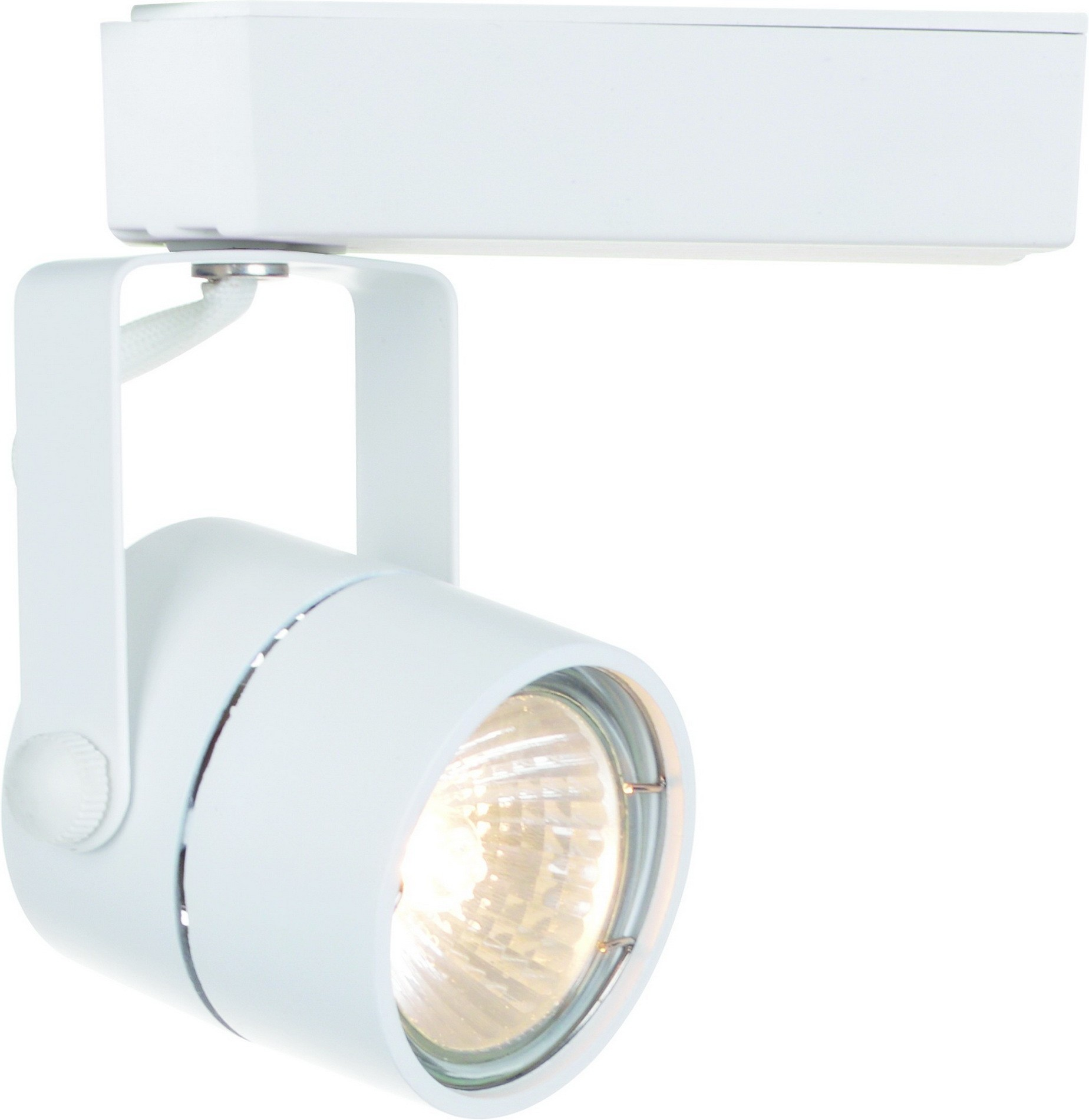 Светильник Arte Lamp A1310PL-1WH Track-lights
