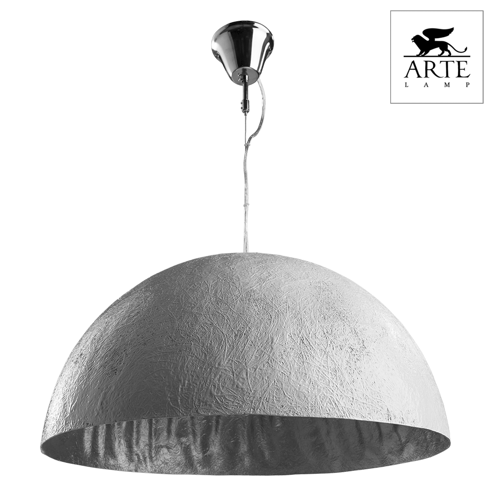 Светильник Arte Lamp A8149SP-3SI Dome