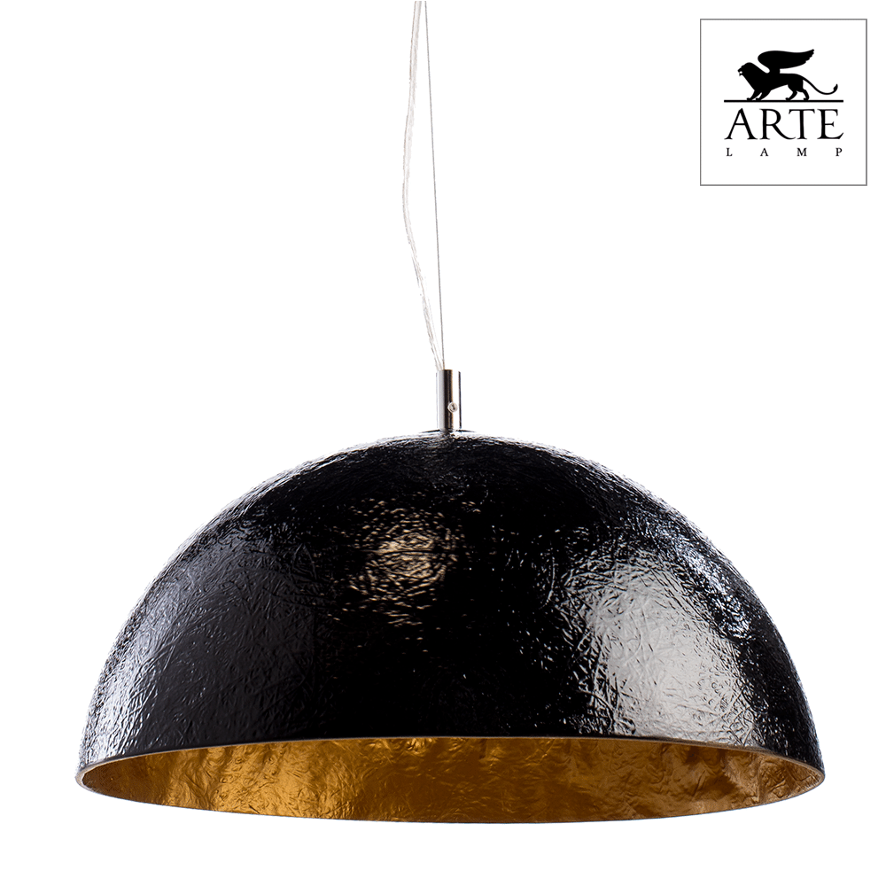 Светильник Arte Lamp A8149SP-1GO Dome