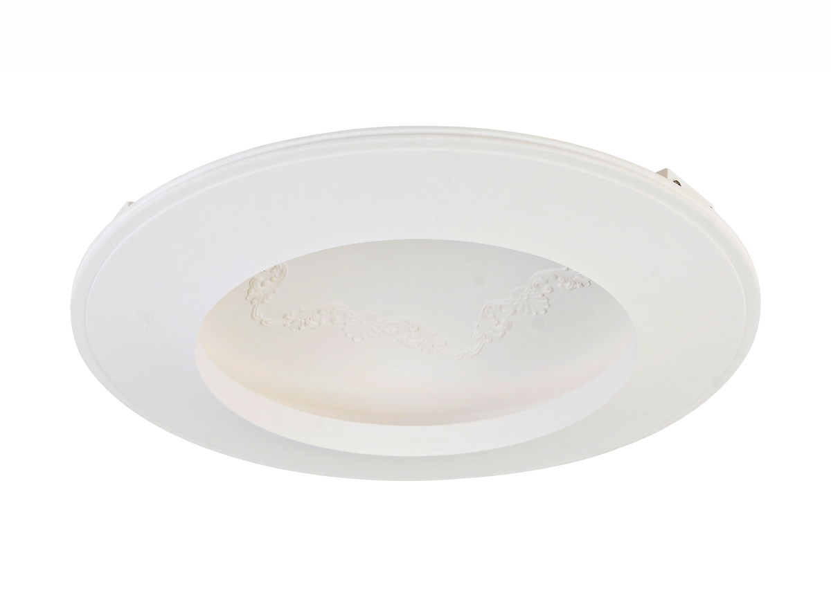 Led светильник Donolux DL243G 240