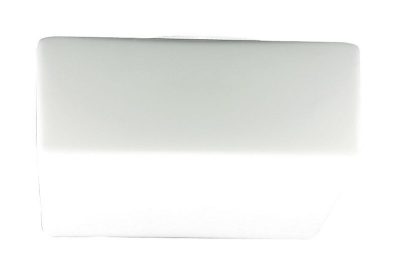 Светильник Arte Lamp A7428PL-2WH Tablet