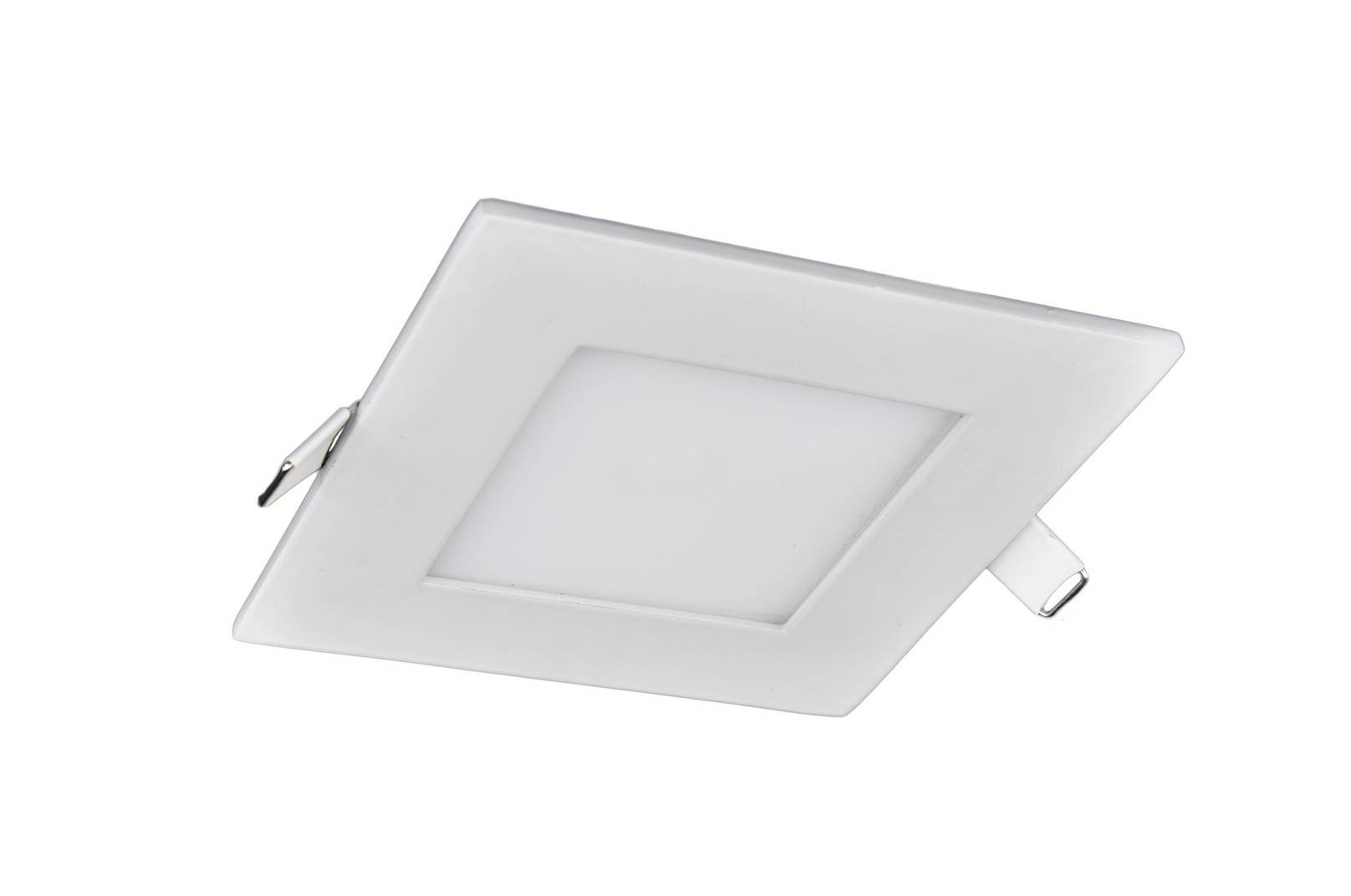 Светильник Arte Lamp A2409PL-1WH Fine