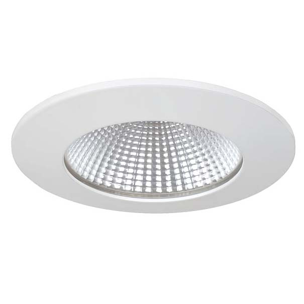 Светильник Donolux DL18466/01WW-White R Dim DL18