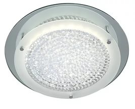 Светильник Mantra Crystal Led 5091 Crystal-led