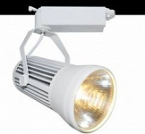 Светильник Arte Lamp A6330PL-1WH Track-lights