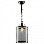 Светильник Arte Lamp A8286SP-1AB Bruno