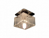 Светильник Arte Lamp A8448PL-1CC Brilliants