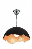 Светильник Arte Lamp A8148SP-1GO Dome