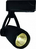 Светильник Arte Lamp A5910PL-1BK Track-lights