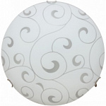 Светильник Arte Lamp A3320PL-1CC Ornament