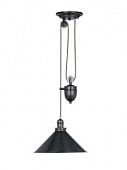 Светильник Elstead Lighting PV/P OB Provence
