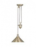 Светильник Elstead Lighting PV/P AB Provence