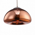 Светильник Arte Lamp A8041SP-1RB Swift