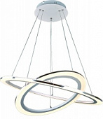 Светильник Arte Lamp A9305SP-2WH Tutto