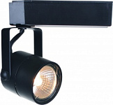 Светильник Arte Lamp A1310PL-1BK Track-lights