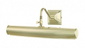 Светильник Elstead Lighting PL1/20 PB Picture-lights
