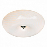 Светильник Arte Lamp A1531PL-3WH Flushes