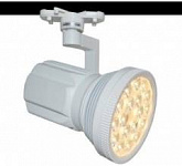 Светильник Arte Lamp A6118PL-1WH Track-lights