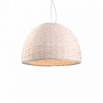 Светильник Arte Lamp A3400SP-3WH Villaggio
