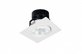 Светильник Donolux DL18461/01WW-White SQ Dim DL18