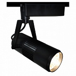 Светильник Arte Lamp A6520PL-1BK Track-lights