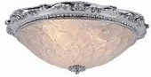 Светильник Arte Lamp A7136PL-3WH Torta-lux
