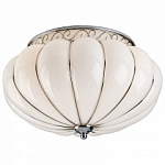 Светильник Arte Lamp A2101PL-4WH Venice