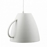 Светильник Arte Lamp A6601SP-1WH Cafeteria